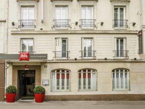 Classic Montparnasse