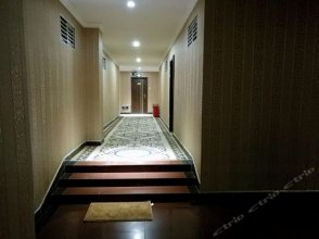 Mingrun Hotel