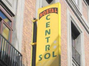 Hostal Centro Sol