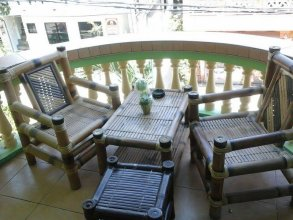 Boarding House Boracay
