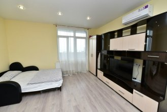 Inzhir Na Vinogradnoj 22/1 Apartments