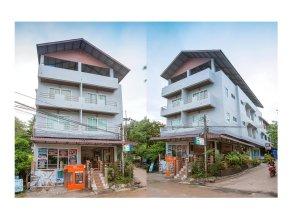 Namhasin House