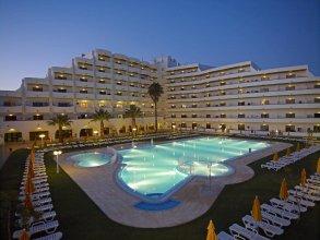 Hotel Apartamento Brisa Sol