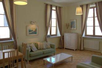 P&O Apartments Podwale 4
