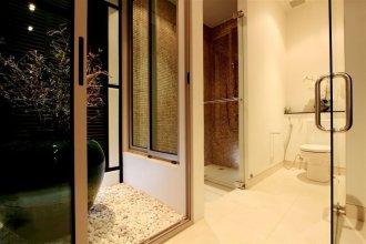 Kata Gardens 2br Holiday Apartment 8A