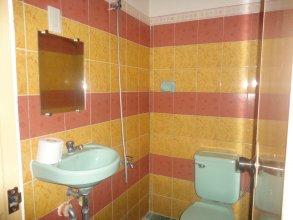 A's Azotea de Bohol-Sweet Apt-10 with 1 Bedroom