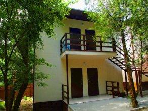 Guest House Lesnik