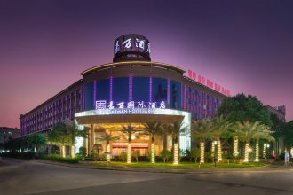 Kaniton Hotel