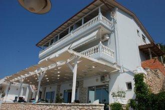 Hotel Te Stefi