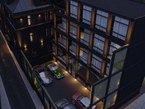 A22 Hotel