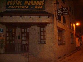 Hostal Marboré