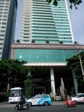 Nha Trang Wonderland Apartments