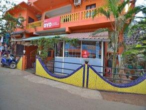 OYO StayOut For Party at Baga Titos