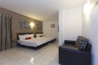 Neotel Hotel Kuala Lumpur