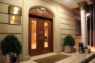 Atropat Hotel Baku