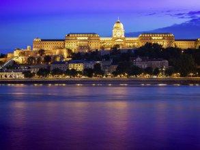 Mercure Budapest Castle Hill