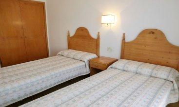104669 -  Apartment in Lloret de Mar