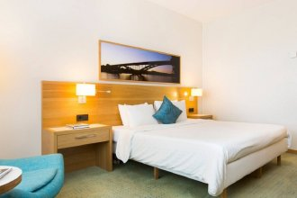 Courtyard By Marriott Kungsholmen