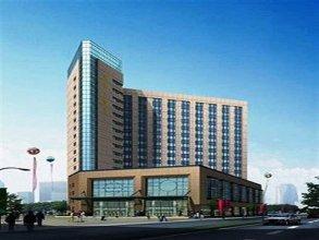 Hangzhou ReJing International Hotel