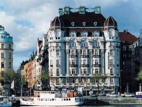 Hotel Esplanade, Sure Hotel Collection by Best Western
