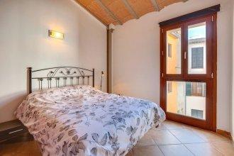 Style Palma Apartments - Turismo de Interior