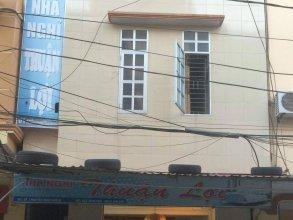 Thuan Loi Hostel