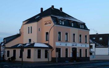 Hotel & Restaurant Erker Hof