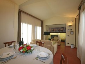 Palazzo Gamba Apartments (Pet-friendly)