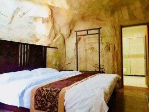 Tranquil Retreat Mountain Resort