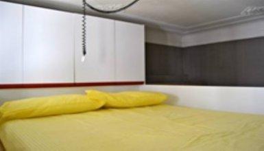 easy apartment milano
