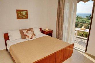 Apartment Kastoria