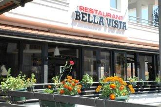 Bella Vista B&B