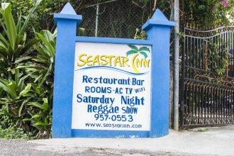 Seastar Inn