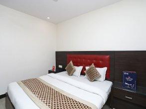 OYO 14687 Hotel Avtar