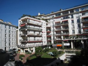 Appartements De Standing Cannes Centre