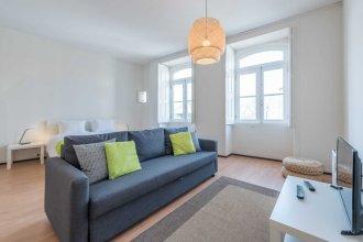 Guestready - Virtudes Apartment 2
