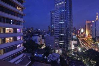 Crystal Orange Hotel Guangzhou Taojin