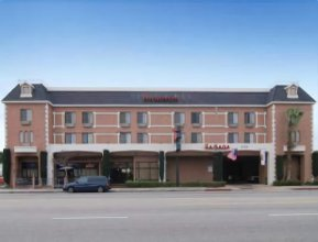 Holiday Inn Express & Suites Chatsworth, an IHG Hotel
