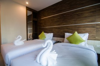 Elegancy Bangla Hotel