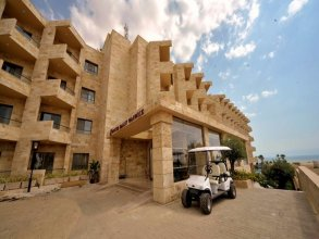 Ramada Resort by Wyndham Dead Sea
