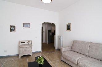 Villa Aquari Cozy Apartment