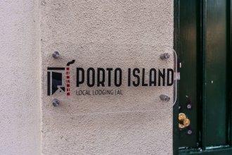 Porto Island