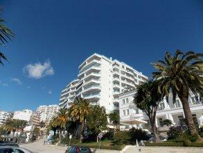 Serxhio Apartments
