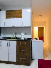 Punta Home Studio A