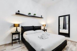 Charming apartment in Campo de Fiori