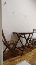 Hostel 812