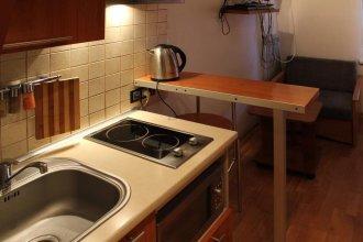 Apartments Vitaly Gut на Центральном рынке