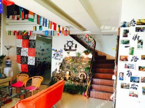 Xian Chenke Youth Hostel