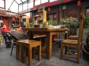 Beijing Courtyard Inn