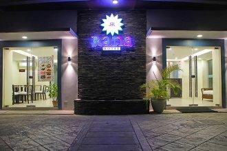 Rana Hotel